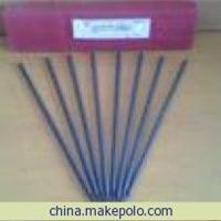 供应耐磨焊条 耐磨焊条 耐磨焊条 耐磨焊条
