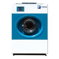 供应洗涤设备单滚烫平机
