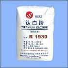 厂家直销金红石型钛白粉 R1930免费拿样