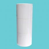 供应空白标签 铜版纸空白标签 热敏纸空白标签 厂家