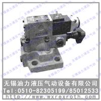 ��Ӧ������ DBW20B-1-30/31.5 AC220V