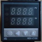 REX-C100�¿������¿��ǣ��¿ر�