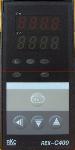 REX-C400�¿������¿��ǣ��¿ر�