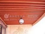 供应生态木品牌,生态木吊顶,广东生态木吊顶