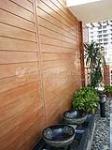 供应广东生态木,生态木墙板,生态木价格