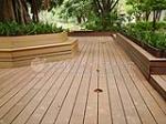 供应生态木地板,生态木地板厂家,生态木地板价格