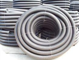 供应广西钦州港防港碳素管说明