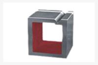 供应铸铁方箱,检验方箱,磁性方箱,T型槽方箱,方筒
