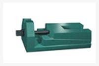 供应调整垫铁,防震垫铁,等高垫铁,阶梯垫铁,数控机床垫铁