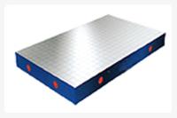 供应铸铁平台,划线平台,检验平台,铆焊平台,装配平台