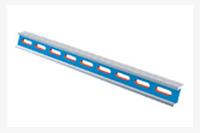 供应平行平尺,直角尺,桥型平尺,角度尺,三棱检验平尺