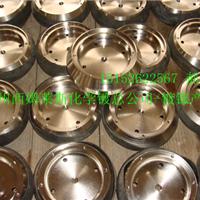供应表面处理化学镀镍添加剂浓缩液