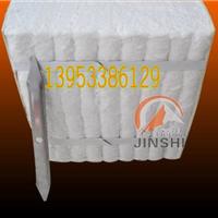 耐火棉 质量优质厂家棉