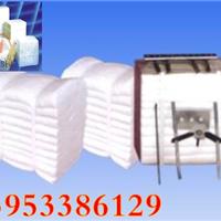 供应保温棉陶瓷纤维模块工业窑炉保温专用