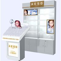 供应化妆品展柜1