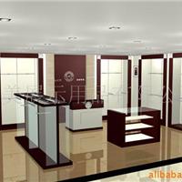 供应服装展柜3