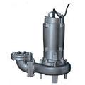 供应川源水泵,川源排污泵