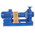 供应ITT GOULDS水泵机械密封配件