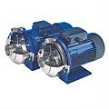 供应LOWARA CO水泵及配件