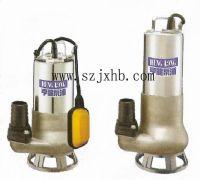 供应台湾亨龙水泵