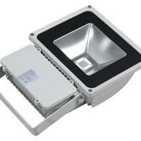 供应100WLED泛光灯,LED制造商,替换金卤灯400W