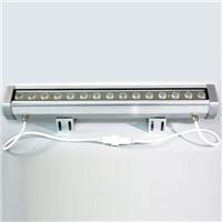 供应36WLED洗墙灯,七彩LED景观灯厂商