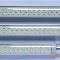 供应T8灯管1.2米 18WLED日光灯管 厂家低价出售