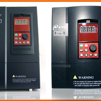 供应易能变频器EDS1000-4T0110G/P