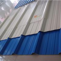 供应pvc瓦厂房 永州pvc瓦厂房 郴州 耒阳均可供应