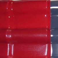 供应合成树脂瓦规格 永州合成树脂瓦规格 郴州 耒阳均可供应