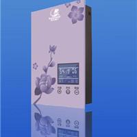 科拉美尔即热式电热水器两年包换终身维修诚招全国代理商