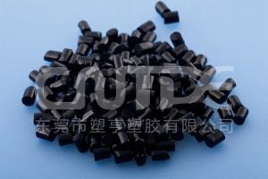 供应导电PC 导电管材、片材、通讯器材等制品专用料