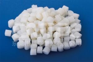 供应抗静电ABS阻燃级抗静电塑料(图)
