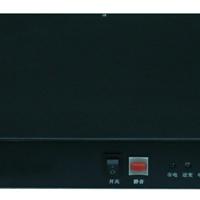 供应1U壁挂机架式逆变器、通信电源、直流电源模块