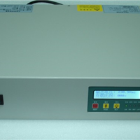 供应正弦波逆变电源、高频开关电源、通信电源、电力电源