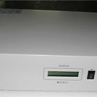 供应高频开关电源、直流变换器、通信电源、充电器
