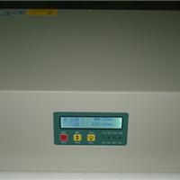 供应厂家直销最优惠正弦波逆变电源、一体化电源、直流电源