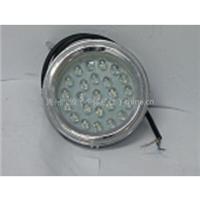 供应LED水下灯