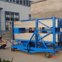 供应上海升降机、上海双立柱铝合金升降机