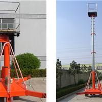 供应福建升降机、福建套缸式升降机、福建装修房屋升降机