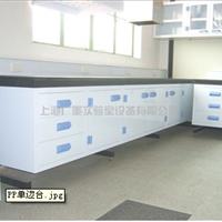 供应PP实验台,欢迎来电垂询