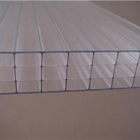 光板,耐力板,PC阳光板,PC耐力板,