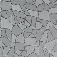 供应不锈钢压花板彩色不锈钢压花板供应商