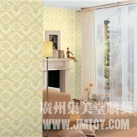 供应液体壁纸 艺术涂料 液体墙纸
