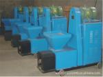 供应武汉金火旺机制木炭机设备