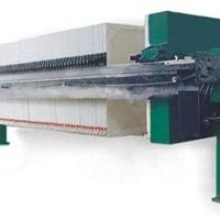 供应XMY/1000型自动液压压滤机