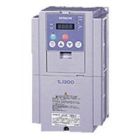 SJ300-075HFE通用型日立变频器
