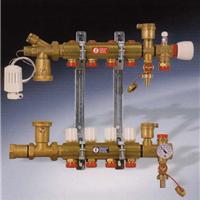 供应嘉科米尼分集水器