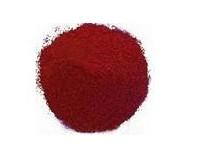 供应涂漆专用氧化铁红、氧化铁红厂家、武汉现货报价