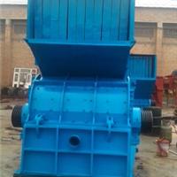 供应恩施废压块破碎机功能齐全的轻薄料铁皮粉碎机价格